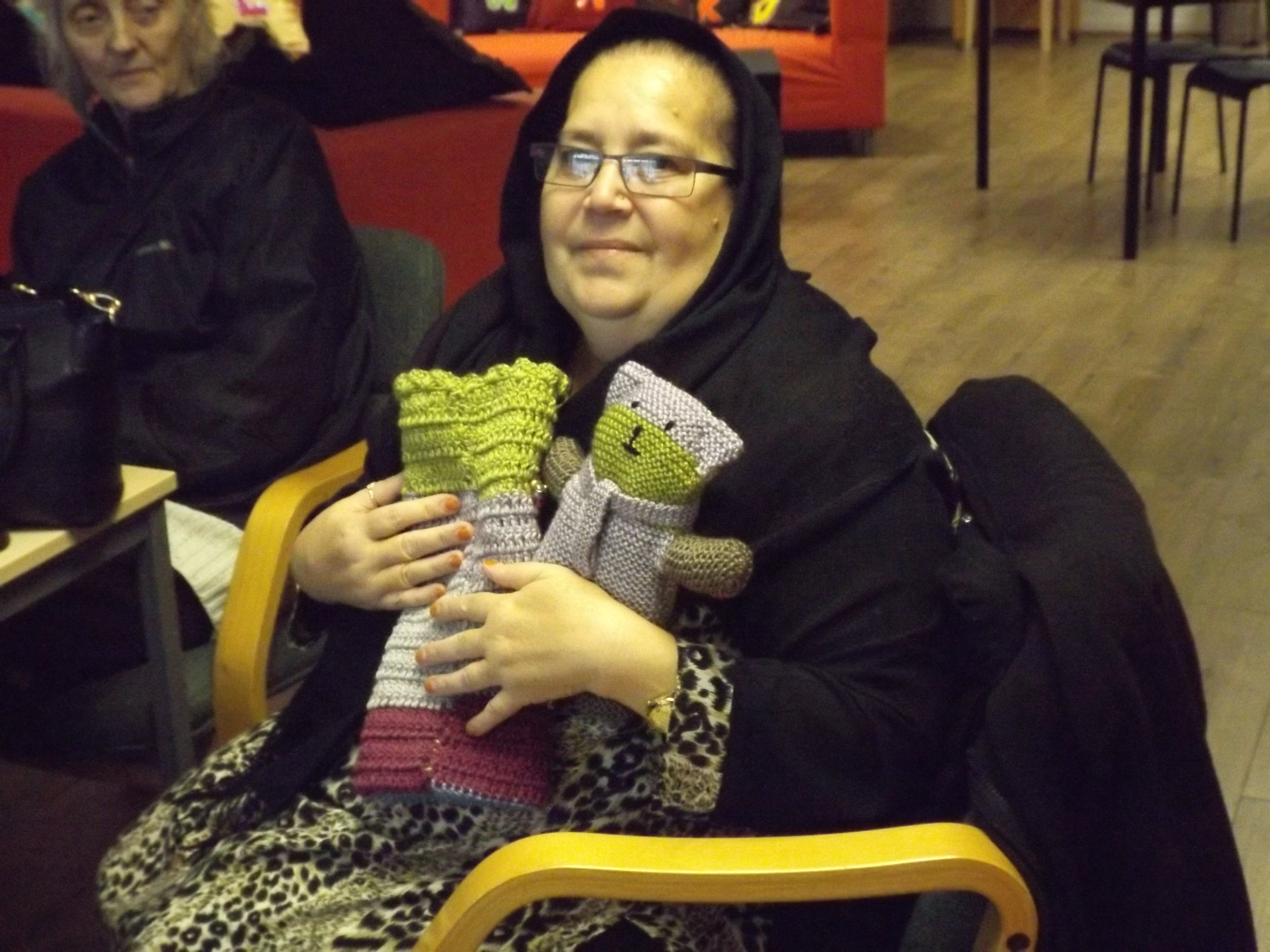 razia-with-muffs-and-teddies