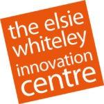ewic-orange-square-logo