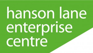 hanson-lane-logo